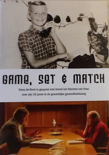 dvd-game-set-match